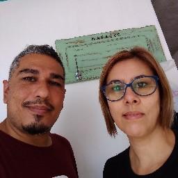 Carlos Beauticians en Malvinas Argentinas (BA)