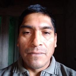 Alberto Electricistas en Moreno