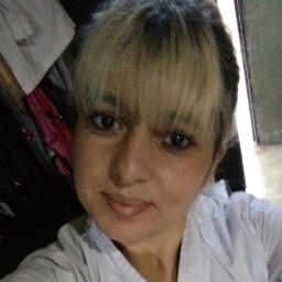 Nadia Cuidador de Personas Mayores en La Plata