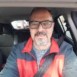 Jorge Alberto Electricistas en Lomas de Zamora