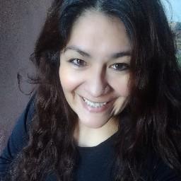 Sandra Masajes en Lomas de Zamora