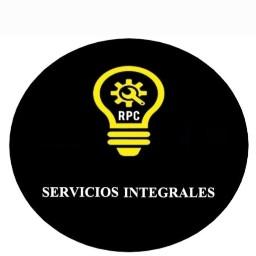 Ramiro Electricistas en La Plata