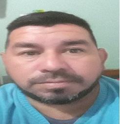 Alberto Plomeros en La Matanza