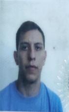 Leandro Reparador de Aire Acondicionado en Córdoba