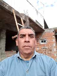 Oscar Ruben Plomeros en La Matanza