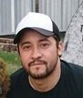 Dario Plomeros en Morón