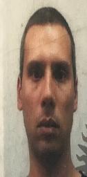 Rodrigo Martin Reparador de Aire Acondicionado en La Matanza