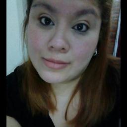 Shirley Eleonora Cuidador de Personas Mayores en Avellaneda (BA)