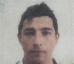 Federico Reparador de Aire Acondicionado en Rosario