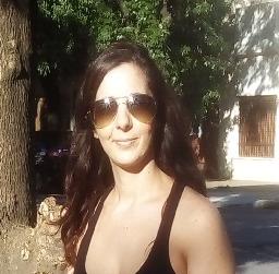 Roxana Estética en Villa del Parque