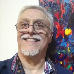 Mario Masajes en Colegiales