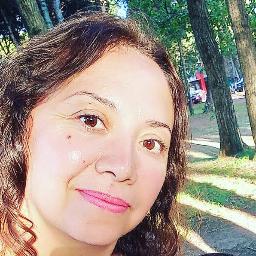 Jimena Esteticista en Quilmes