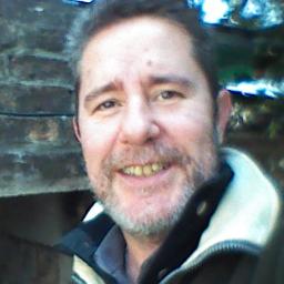 Ronald German Plomeros en Caballito