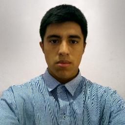 Leandro Caregiving en Ituzaingó (BA)