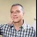 Carlos Darío Masajes en Morón