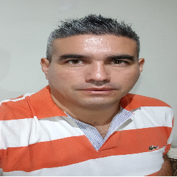 Gaston P Reparador de Aire Acondicionado en Florencio Varela