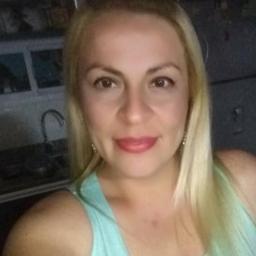Erica Cuidador de Personas Mayores en Córdoba