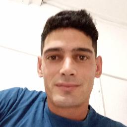 Ricardo Electricistas en Rosario