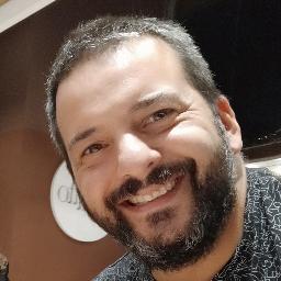 Gustavo Electricistas en Córdoba