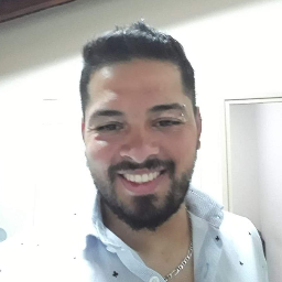 Juan Andrés Electricistas en Guaymallén