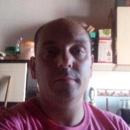Andrés Reparador de Aire Acondicionado en Lomas de Zamora