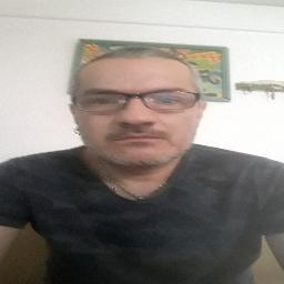 Javier Reparador de Aire Acondicionado en Belgrano