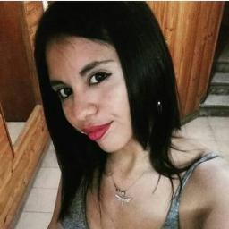 Jesica Cuidador de Personas Mayores en Rosario