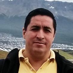 Andres Electricistas en Merlo (BA)
