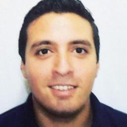 Luciano Germán Electricistas en Rosario