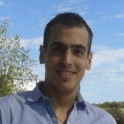 Nicolas Reparador de Aire Acondicionado en Boedo