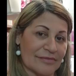 Diana Cuidador de Personas Mayores en Vicente López