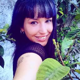 Samira Manicure en La Matanza