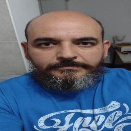 Marcelo Gasistas en Nuñez