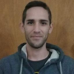 Sergio Electricistas en Caballito