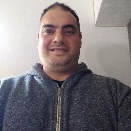 Ariel Reparador de Aire Acondicionado en Córdoba