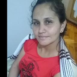Viviana Cleaning en Belgrano