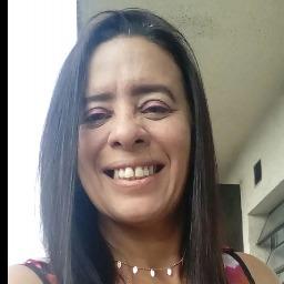 Marisol Cuidador de Personas Mayores en Flores