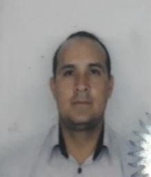 Enrique Electricistas en Barracas