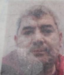 Javier Plomeros en Belgrano