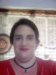 Paula Esteticista en Quilmes