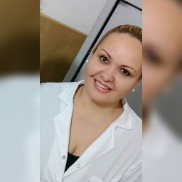 Cheny Cuidador de Personas Mayores en Quilmes