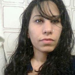 L Daniela Estética en Morón