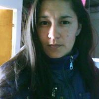 Sandra Esteticista en San Isidro (BA)